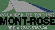 Couvreur de Toitures Mont Rose